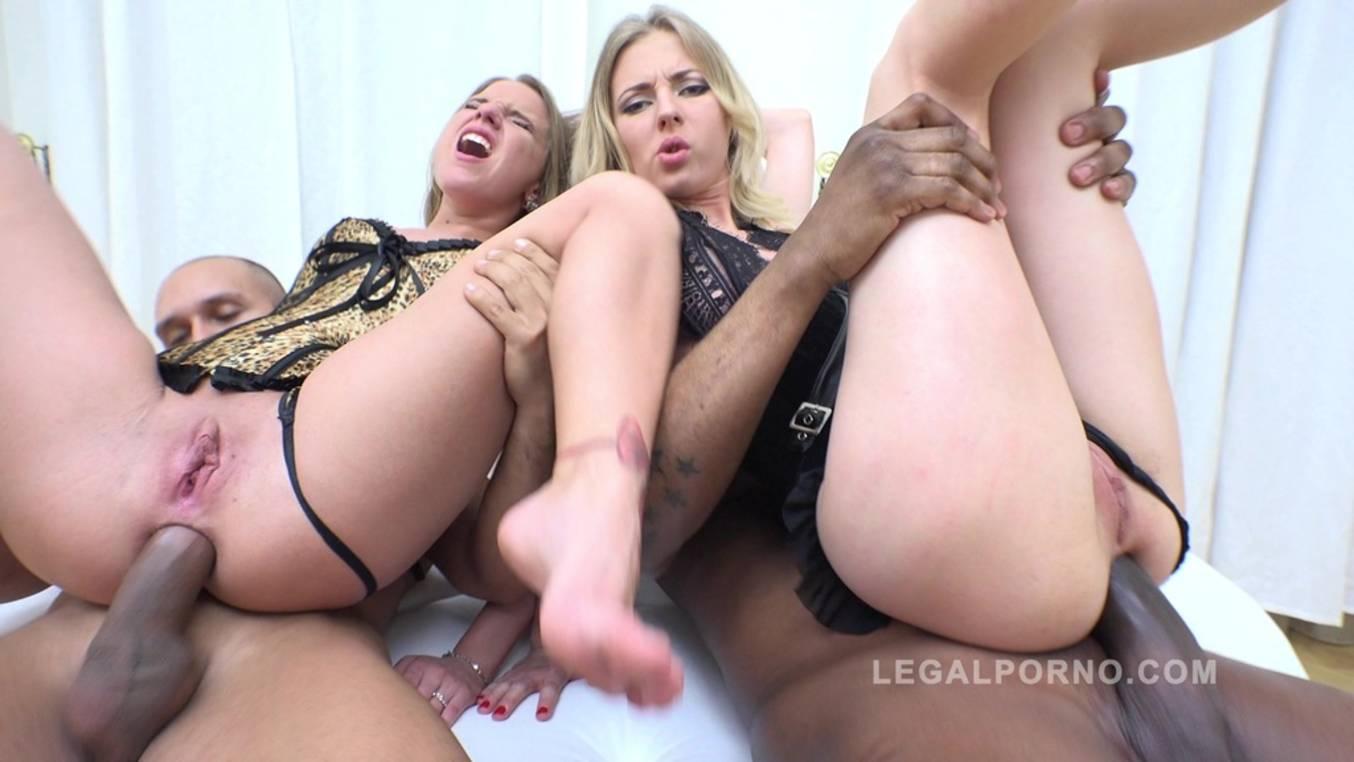 Hairy pussy anal orgies swingers fest troia bello duro per bene in fondo al culo e spacca tutto - 1 4