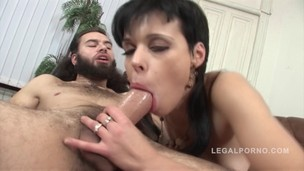 Stacy ass banged NR072