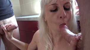 Long Double Pleasure for Alexa Wild DE027 screenshot